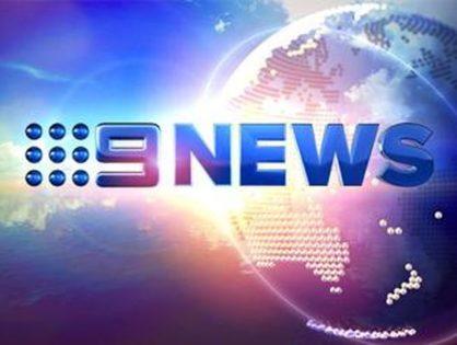 Callinan to review tribunal visa decisions