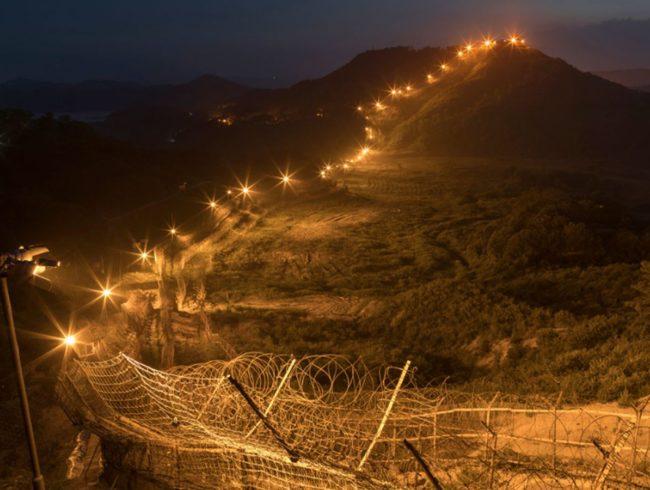 Australian government moves to deport North Korean defector after drug offences